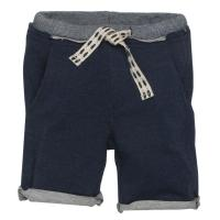 Moodstreet short BOY (va.68)