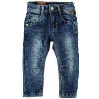 Feetje jeans BOY