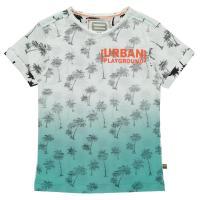 Bomba boys shirt