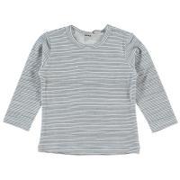 Mexx shirtje (va.50)