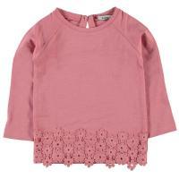 Mexx sweatshirt (va.62)