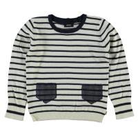 Mexx pullover (92t/m128)