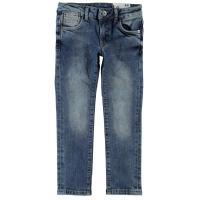 Mexx jeans BOY (92t/m128)