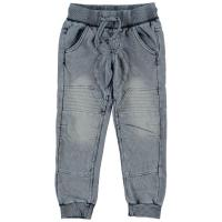 Mexx sweatpants BOY (92t/m128)