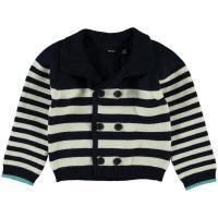 Mexx 'knitted' vest (va.62)