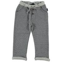 Mexx sweatpants BOY (va.62)