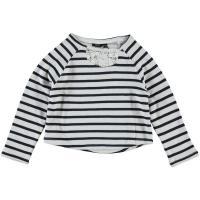 Mexx sweatshirt (92t/m128)
