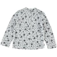 Mexx kaftan/blouse (92t/m128)