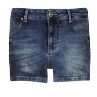 Cost:bart jeansshort GIRL