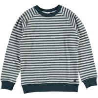 Mexx sweater (134t/m164)