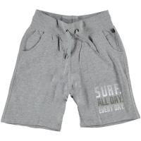 Mexx short BOY (134t/m164)