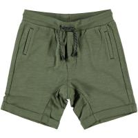 Mexx short BOY (92t/m128)