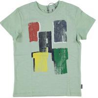 Mexx shirt (92t/m128)