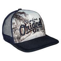 Vingino 'City' cap
