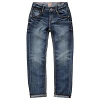 Vingino jeans BOY