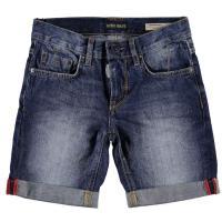Antony Morato jeansshort BOY