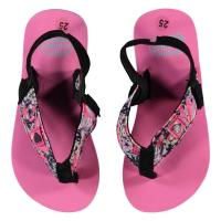 Vingino sandals/slippers (24t/m27)