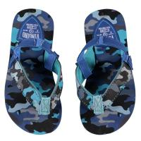 Vingino sandals/slippers (22t/m27)