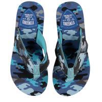 Vingino slippers (28t/m39)