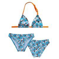 WILD bikini