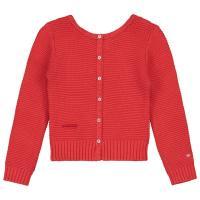 Bengh trui/pullover