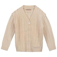 Bengh 'knitted' vest