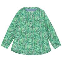 Bengh blouse
