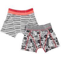 Vingino boxer/trunk BOY (2-pack)