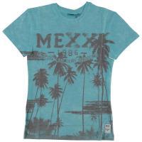 Mexx shirt (134t/m164)