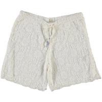 Mexx 'lace' short GIRL (va.158)
