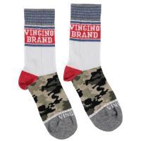 Vingino sokken