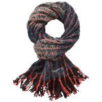 Vingino sjaal
