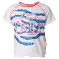Muy Malo shirt