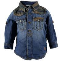 Mexx jeans overhemd (va.68)